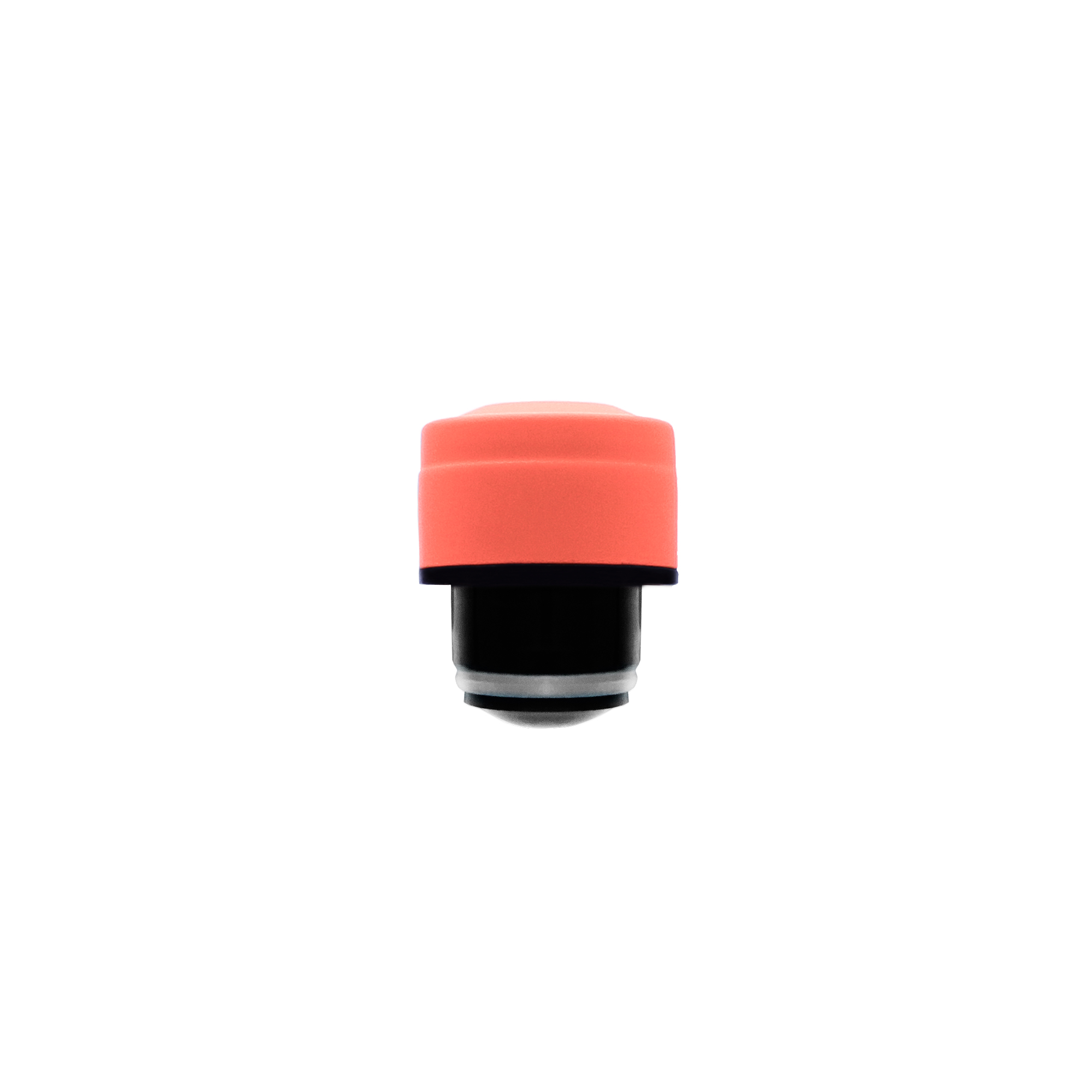 Tú botella de acero inoxidable - Tapón Pastel Coral 5