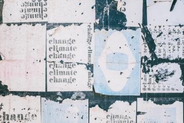 Los grandes cambios siempre empiezan por uno mismo